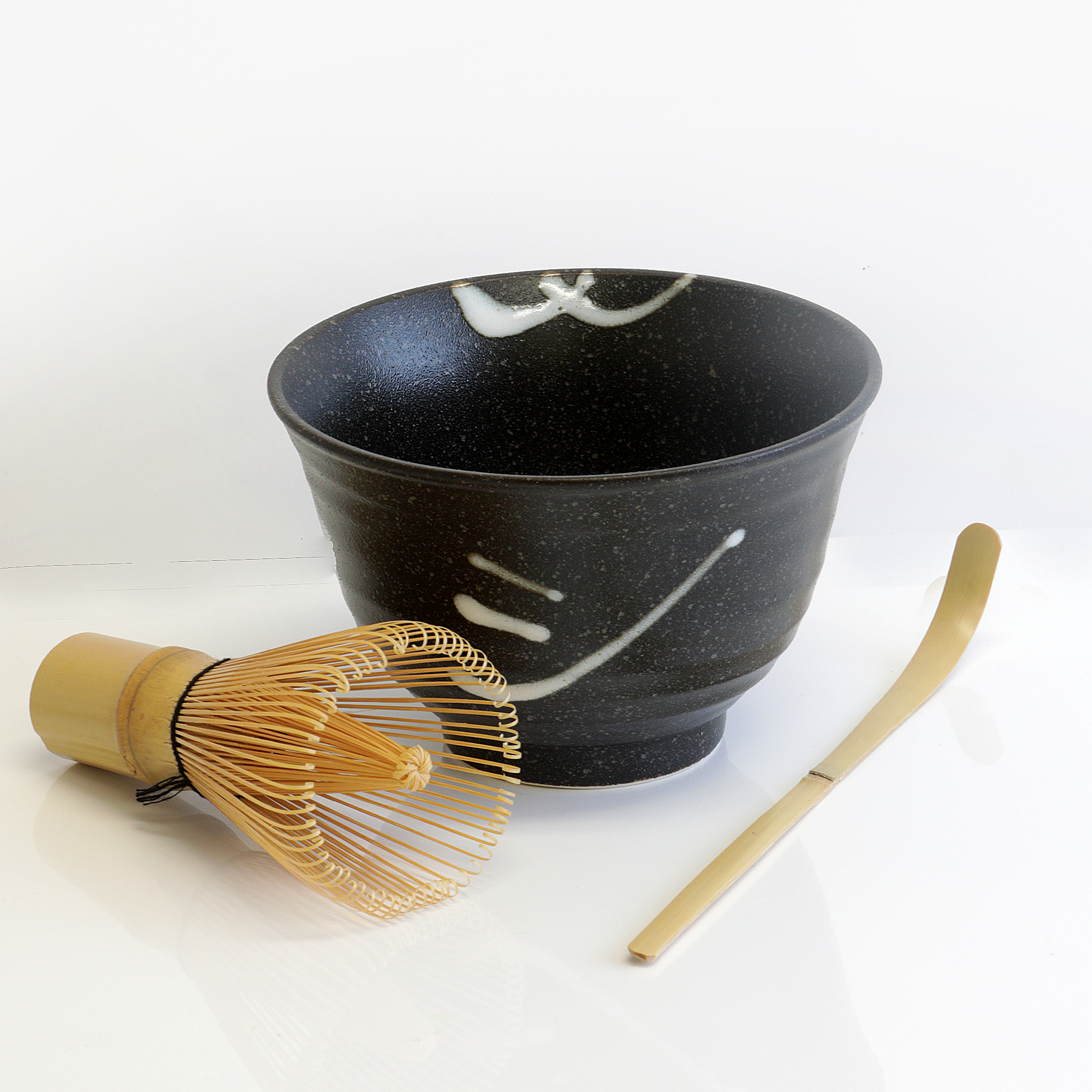 matchceramicbowl-black-set.jpg